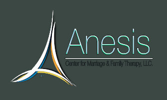 Anesis Therapy Center