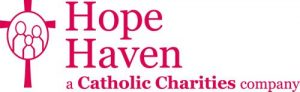 Hope Haven Logo