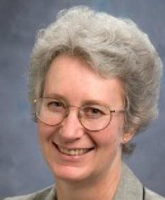 Sita Diehl, Presenter