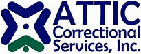 Attic Correctional Services Inc.  sc 1 st  Recovery Coalition of Dane County & ATTIC Correctional Services u2013 Recovery Coalition of Dane County
