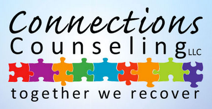 Connections Counseling