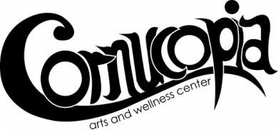 Cornucopia Arts and Wellness Center
