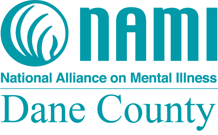 NAMI Dane County