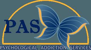 Psychological Addiction Services