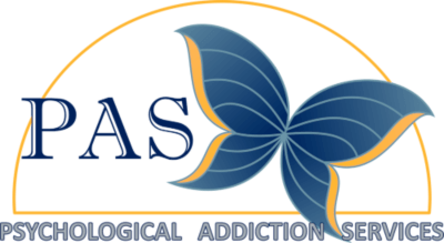 Psychological Addiction Services