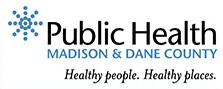 Public Health Madison and Dane County
