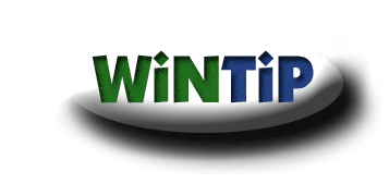 sconsin Nicotine Treatment Integration Project (WINTIP)